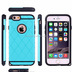 TPU Mobile Phone Case, Cheap Mobile Phone Case, Case For iPhone 6/6S