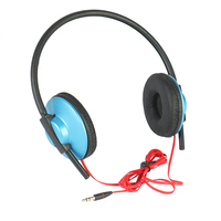 Nose cancelling brand name mobile accessories headphone china wholesale