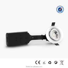 Top Selling 10W Downlight LED Zhejiang Supplier