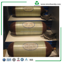 Hot Sale CNG Composite Cylinder Type 2