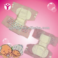 adults wearing diapers