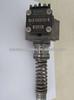 2015 Bosch Genuine Deutz Unit Pump 0414750004 /0 414 750 004 Deutz 02112706, Volvo spare parts 20450666 from Beacon Machine