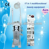 9988 used beauty salon equipment for sale