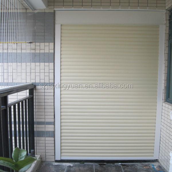 Security Rolling Door Shutter Buy Rolling Door Shutter