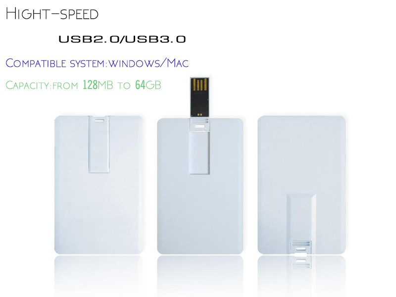 UDC0140-2.jpg