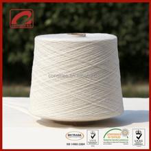 Various counts 100% bassoran merino wool yarn for 12/14/16 gauge machine knitting