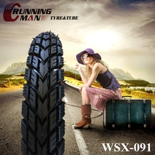 china off road mud motorcycle tire 4.10-18