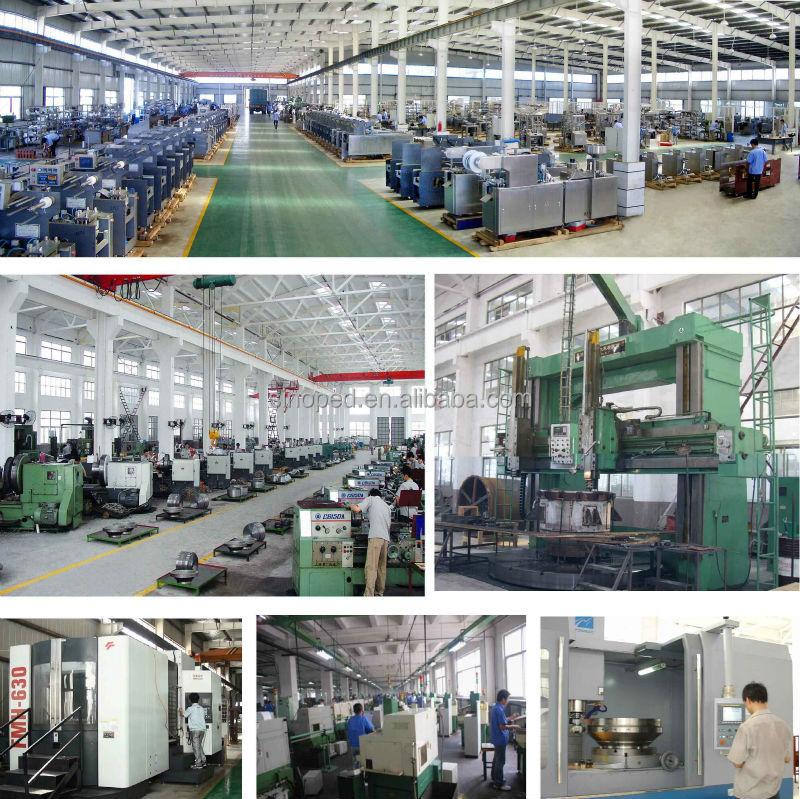 Factory Price Automatic Medicine Liquid Filling Machine