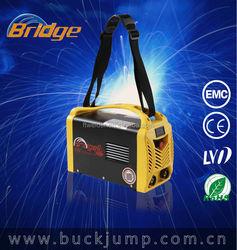 bridge brand IGBT MMA ARC200 WELDING MACHINE(NEWLY STYLE) DC OEM