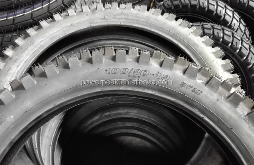 100 90 19 tire 01.jpg