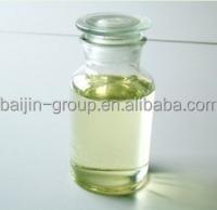 Hot sale!!China manufacturer Baijin artificial fiber cellophane carbon disulfide Pesticide