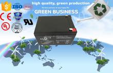 12v 12ah exide ups battery, battery 12v 12ah for ebike use, 12v deep cycle backup battery