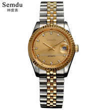 HOT!TRANSPARENT AUTOMATIC WATCH,WATCH AUTOMATIC,AUTOMATIC MENS WATCH