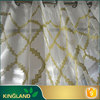 High end New products Natural curtain for the door