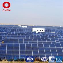 High Power solar panel 250w monocrystalline with high quality /der