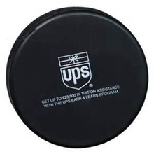 3 inch factory price ice hockey