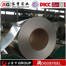 fashion brand zinc coated gi sheet plate from china supplier