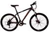 High Grade Aluminium Alloy Bike 26 inch 24 speed MTB Mountain Bike