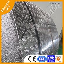 tread plate aluminium price