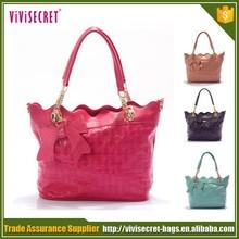 fashion shoulder bag Messenger bag ladies bag handbag Korean trend