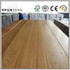 Oiled Wooden Flooring Planks /Wooden Oiled Floors
