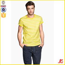 t shirt men brand fashion,fashion men beautiful stripe t shirt