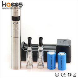 Kaees 2015 AA Technology The Best Variable Voltage Battery Vamo V6 WIth Factory Price