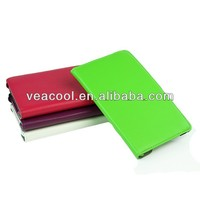Litchi Pattern PU Leather Case for Asus MeMO Pad HD 7 ME173 ME173X case