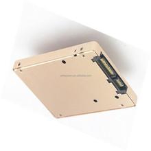 "2TB SSD Hard Drive SATAIII 2.5"" 2TB Capacity SSD Hard Drive for server"