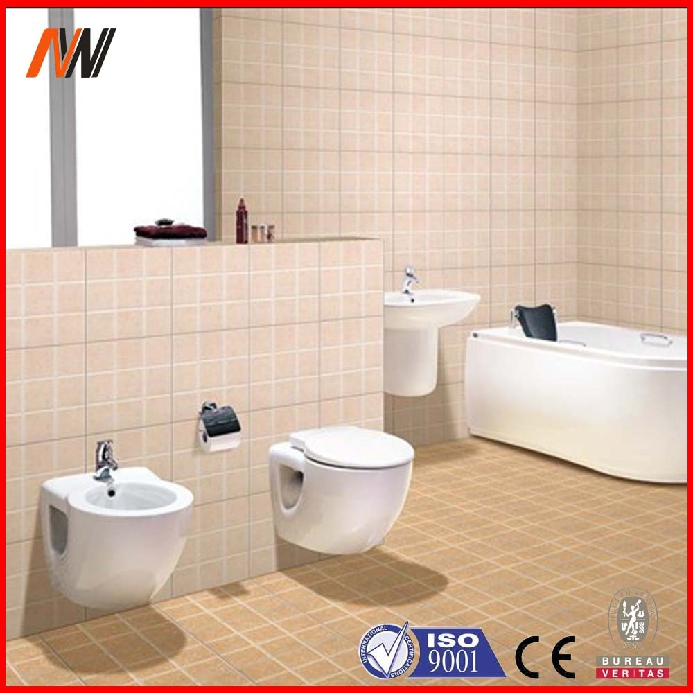 25 Model Bathroom Tiles Thickness | eyagci.com