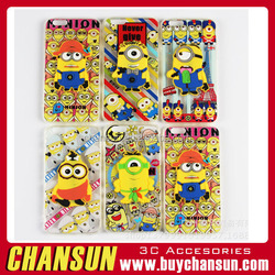 Hot products for united states mobile phone cover TPU case for iphone 6s