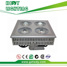 280W Standard Led High Lumen Led Floodlighting for Basketball Court