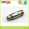 N female clamp for -3 cable n f clamp female clamp N type rf connector