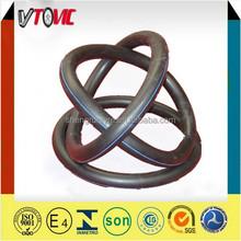 Motociclo tubo interno per i pneumatici 2,75/3.00-21