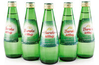 sparkling water hot price 2015 for USA