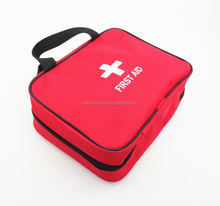 medical outerdoor activity first aid kit