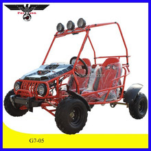 125cc go kart buggy for sale (G7-05)