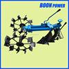 /product-gs/gasoline-diesel-mini-cultivator-power-tiller-spare-parts-60253760597.html