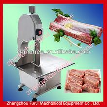 Best price Steak cutting machine/frozen beef cutter