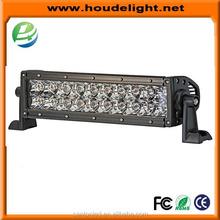 High Quality 240w Straight Led Light Bar / cheap 240w Led Light Bar