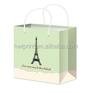 Bags Small Wedding Sweets Craft Card Bag Gift Factory - Buy Craft Card ...