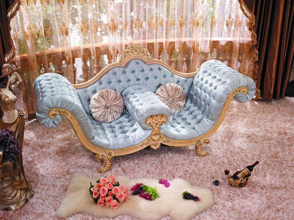 Zhaoqing Bisini Furniture And Decoration Co., Ltd.