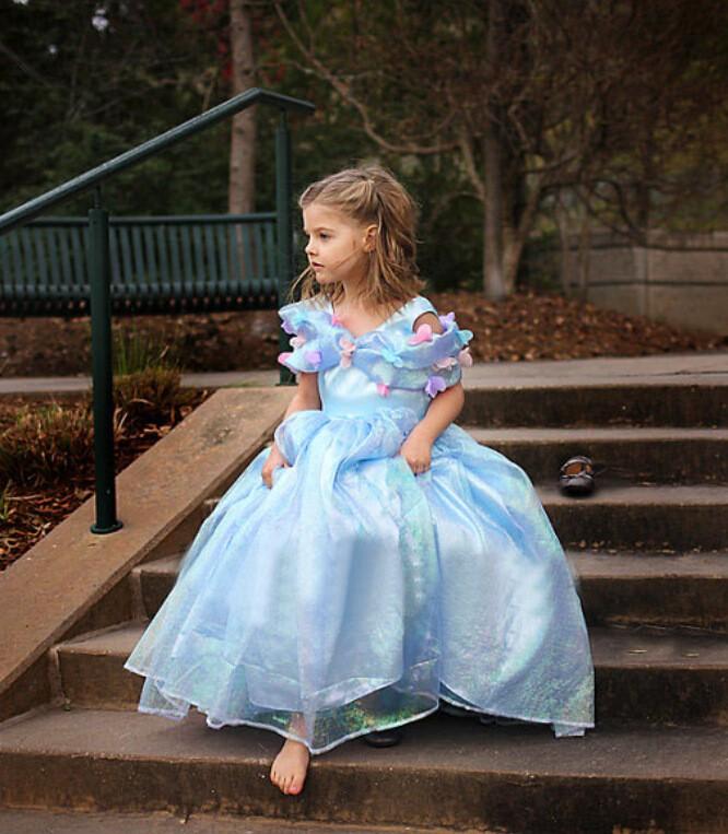 Игры для девочек свадебное пышное платье