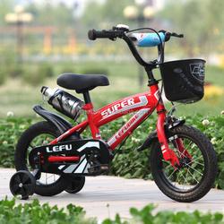 china supplier kids gas dirt bikes / cheapest bmx bikes / balance bike