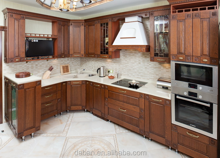 Wholesale Kitchen Cabinet Foshan Furniture Buy Kitchen Cabinet