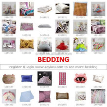 HOLLOW BOLSTER : One Stop Sourcing from China : Yiwu Market for Pillows