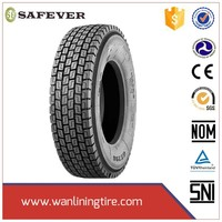 hot sale best brand china motorcycle tyre