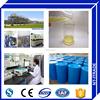 Factory Supplier--SGS Certificatied PEG 40 hydrogenated Castor oil