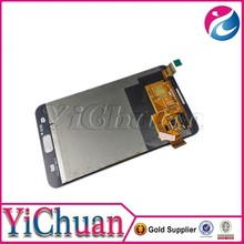 Made in china for samsung galaxy note 3 n9006 screen digitizer assembly