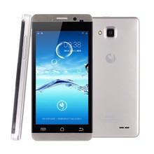 "3000mAh JIAYU G3 G3C MTK6582 1.3GHz Quad Core Android Phone 1G RAM+4G ROM 4.5"" IPS Gorilla Screen 8.0MP Camera"
